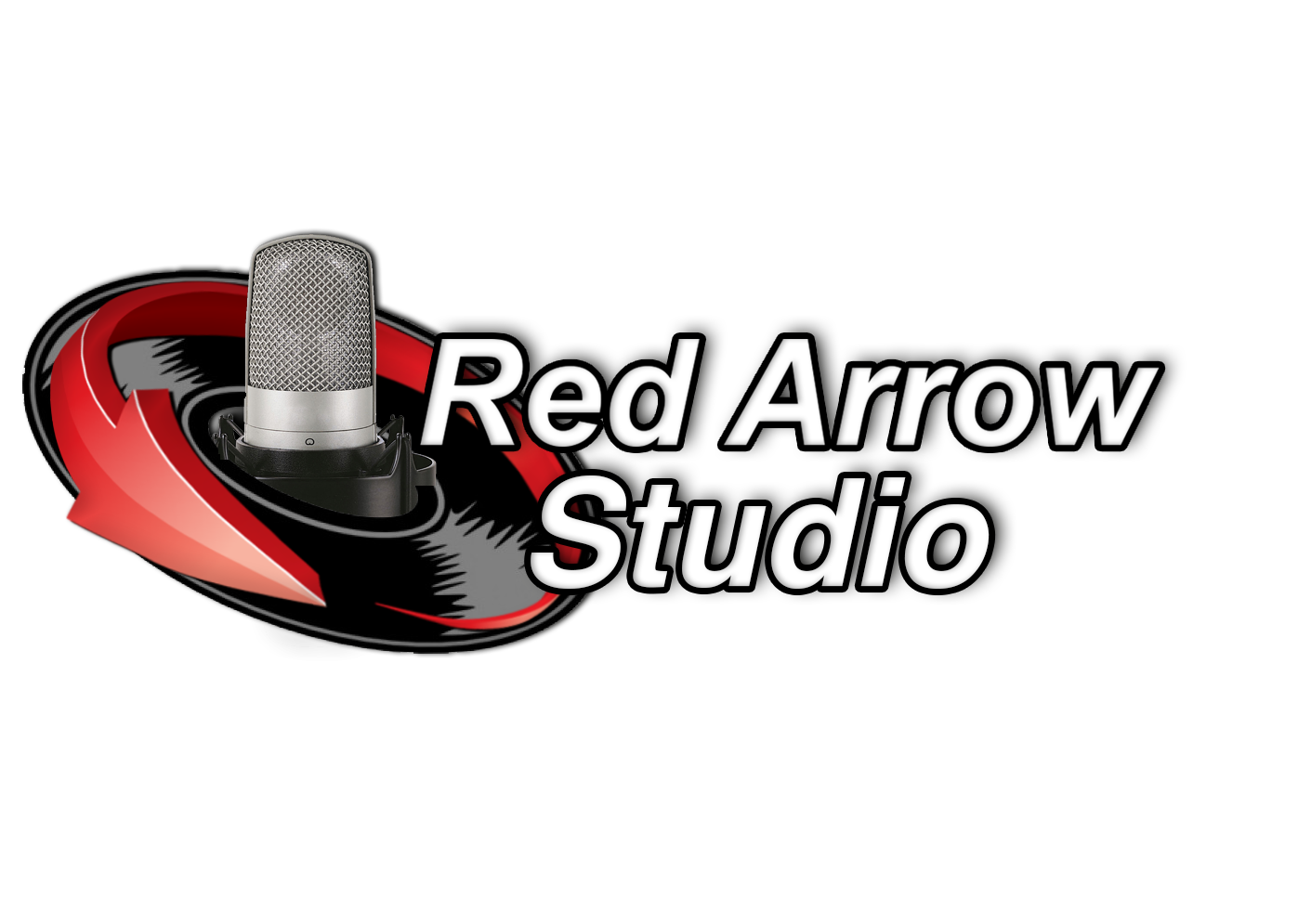 Red Arrow Studio